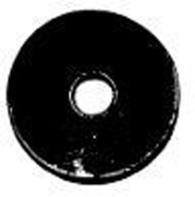 W & E Fasteners 5mm Flat Washer - WEF-5971