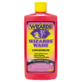 Wizards® Wash, 16oz.WIZ-11077