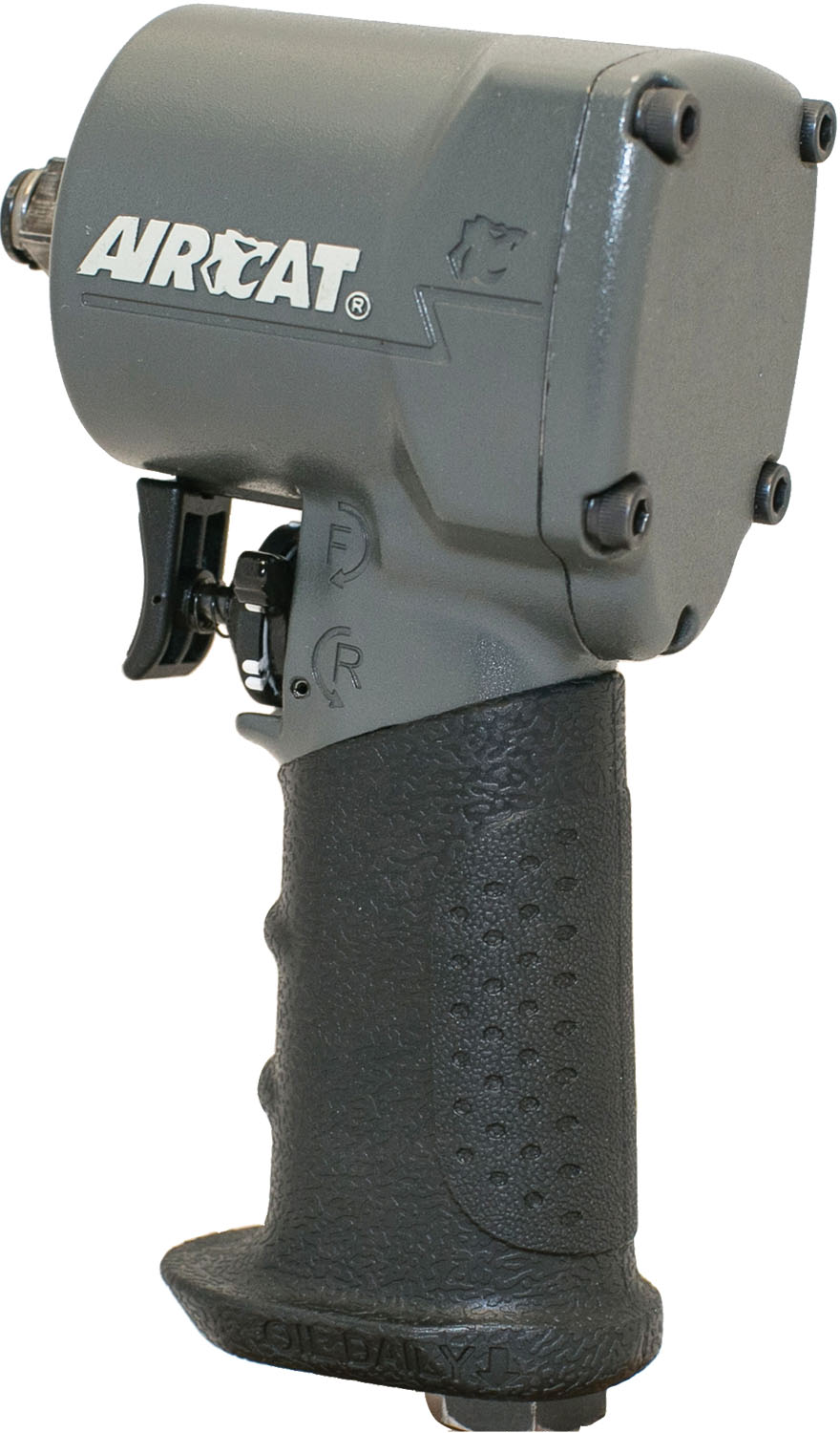"""AIRCAT 1/2"""" Compact Impact Wrench"""