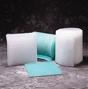 "Air Filtration Co., Inc. Fiberglass Pad, 20"" x 20"" x 2"""