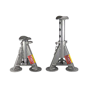 AME International 5 Ton Jack Stands, Pair