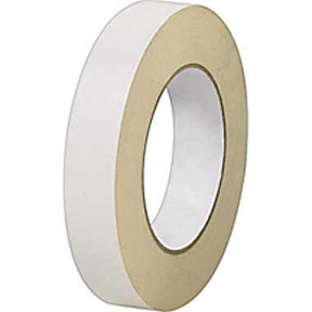 """American Tape TAPE DOUBLE COATED 1""""24MMX32."""