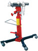"Astro Pneumatic 26-1/2"" 1/2 Ton Capacity Telescoping Transmission Jack"