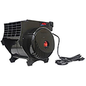 ATD Tools 1,200 CFM Pro Air Blower