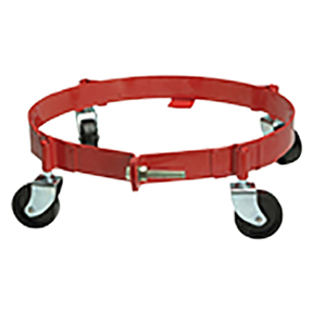 ATD Tools Drum Dolly for 16-Gallon Drums