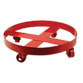 ATD Tools Drum Dolly for 55-Gallon Drums