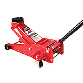 ATD Tools 3-Ton Swift Lift™ Hydraulic Service Jack