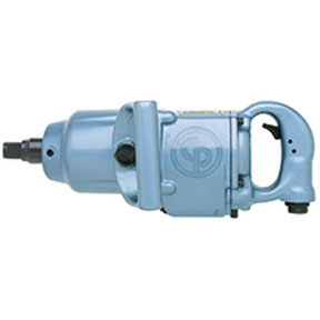 """Chicago Pneumatic 1"""" Heavy-Duty Air Impact Wrench"""