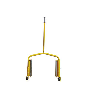 ESCO Super Single Wheel Dolly