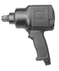 Ingersoll Rand 1 in. Ultra-Duty Air Impact Wrench