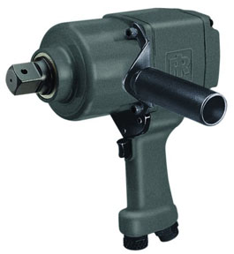 "Ingersoll Rand 1"" Pnuematic Impact Wrench"