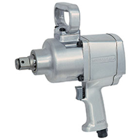 Ingersoll Rand 1 in. Heavy-Duty Dead Handle Air Impact Wrench