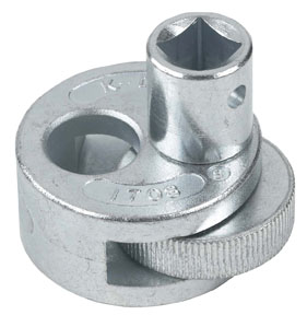 GearWrench Stud Extractor