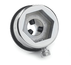 GearWrench Large Hex Die Adapter