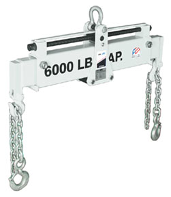 OTC Tools & Equipment 6,000 lb. Load-Rotor® Positioning Sling