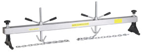 OTC Tools & Equipment Stinger® Engine Support Bar